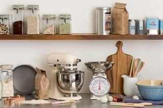 ocab-img-kitchen1-220714