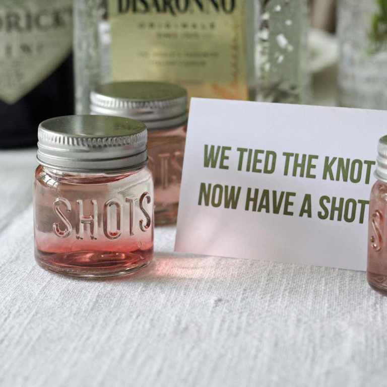 shot_wedding_favour_5_1024x1024