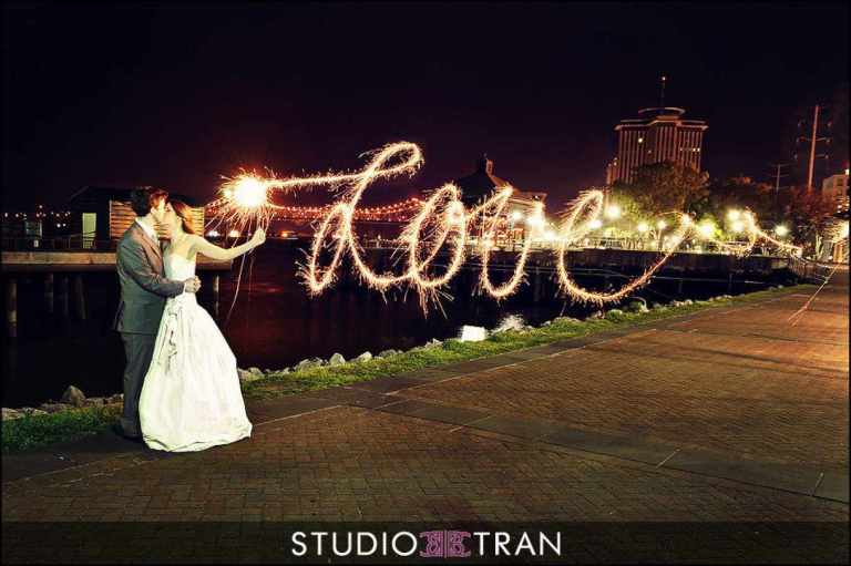 studio_tran_photographyx900