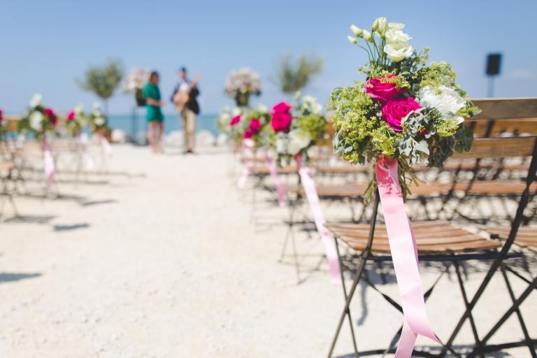 Little Tree Wedding Blog (15)