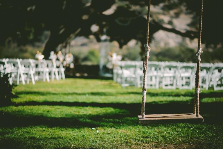 Little Tree Wedding Blog (2)