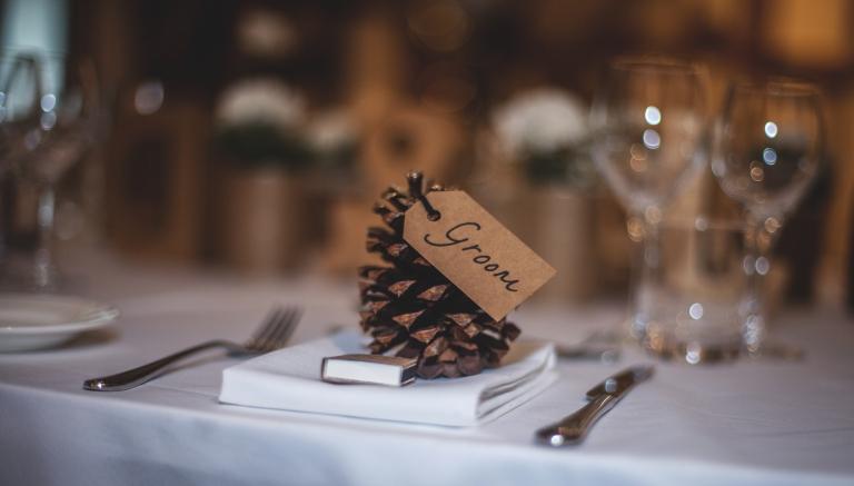 Little Tree Wedding Blog (4)