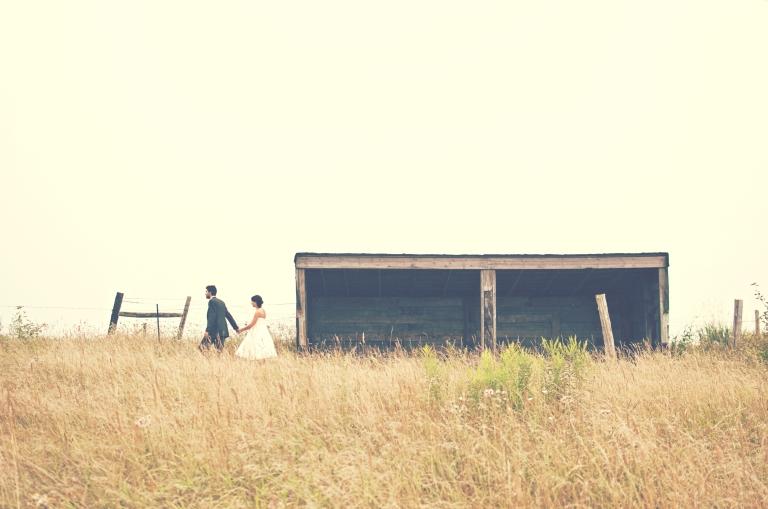 Little Tree Wedding Blog (9)