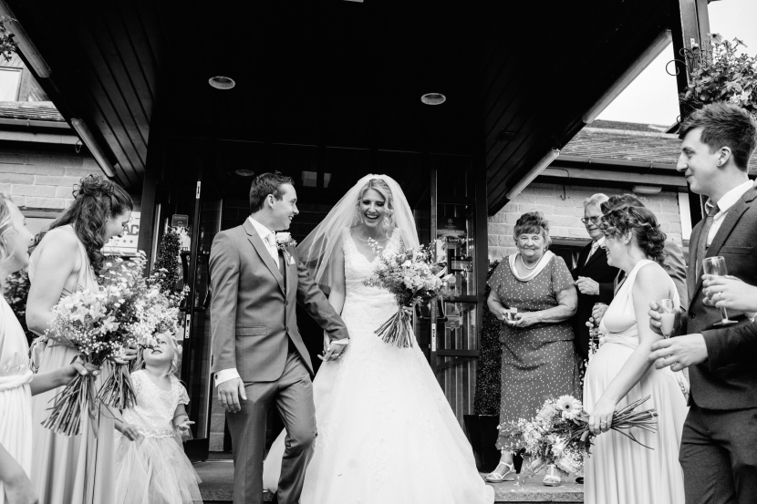 Hotel St Pierre | Wonderful WeddingSuppliers