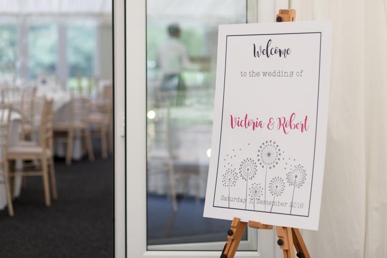 big-day-print-little-tree-weddings-10