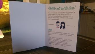 big-day-print-little-tree-weddings-6