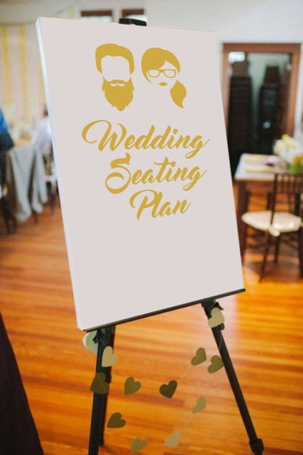 big-day-print-little-tree-weddings-9