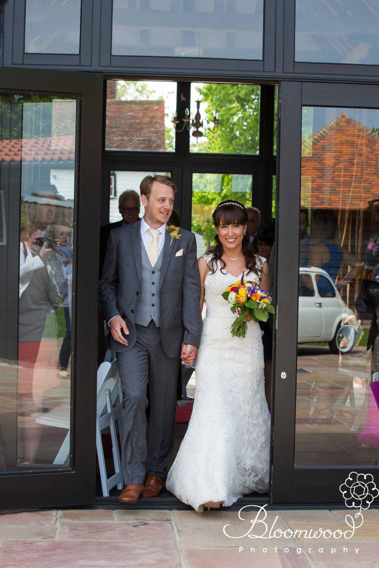 bloomwood-photography-little-tree-weddings-10