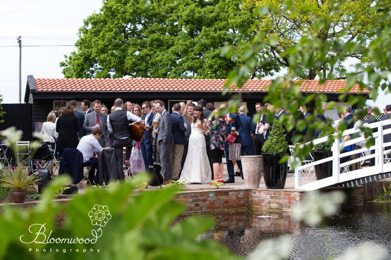 bloomwood-photography-little-tree-weddings-12