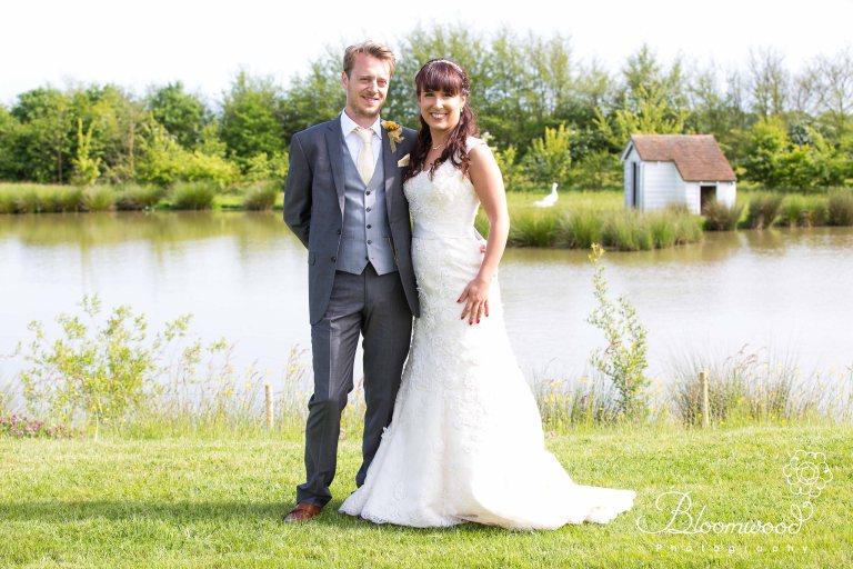 bloomwood-photography-little-tree-weddings-15