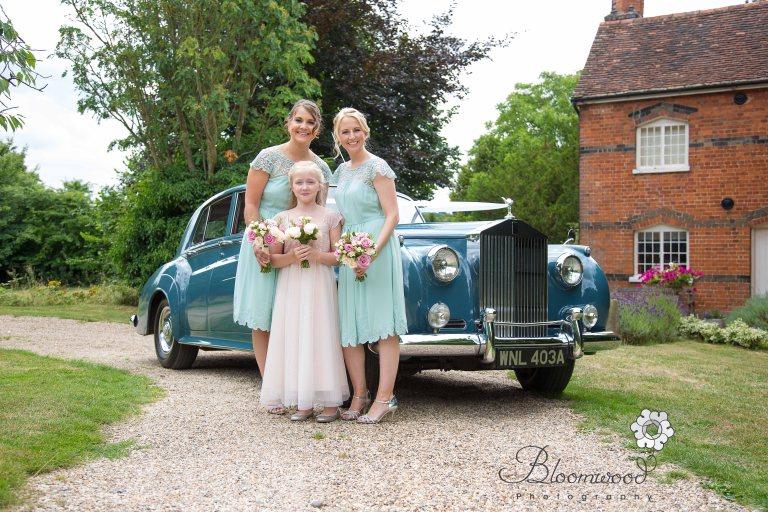 bloomwood-photography-little-tree-weddings-17
