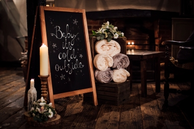 Ever After Events - Wonderful Wedding Suppliers - Little Tree Weddings (5)
