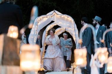 little-tree-weddings-winter-wonderland-wedding-13