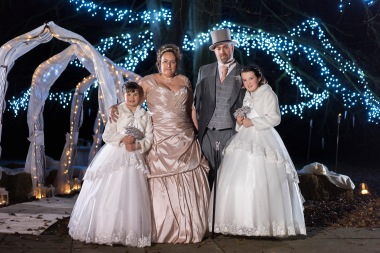 little-tree-weddings-winter-wonderland-wedding-18