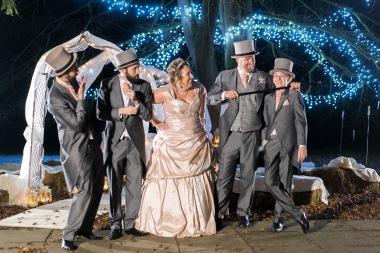 little-tree-weddings-winter-wonderland-wedding-19