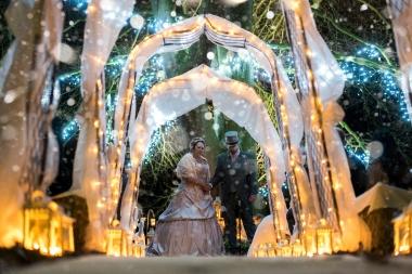 little-tree-weddings-winter-wonderland-wedding-4