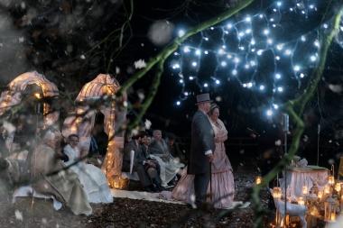 little-tree-weddings-winter-wonderland-wedding-5