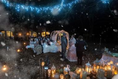 little-tree-weddings-winter-wonderland-wedding-6