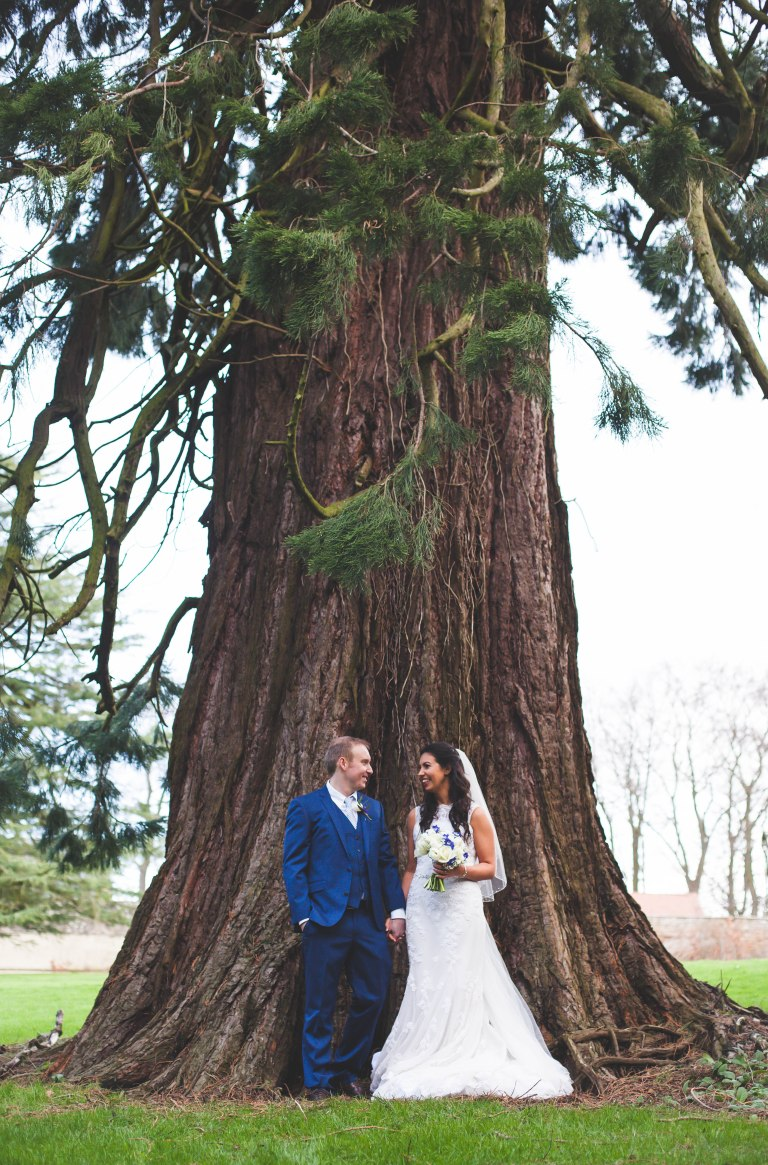 A & D Photography - Wonderful Wedding Supplier - Little Tree Weddings (6)