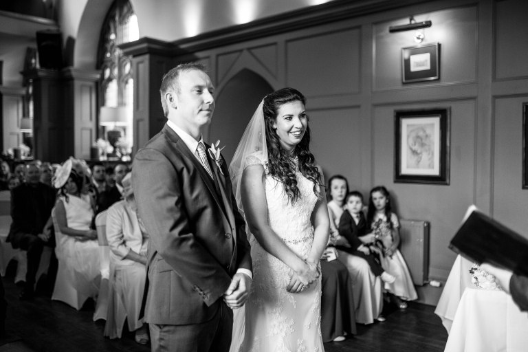 A & D Photography - Wonderful Wedding Supplier - Little Tree Weddings (8)