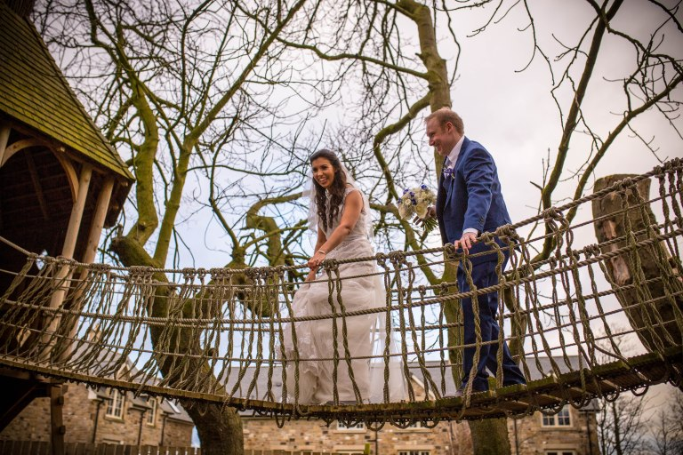 A & D Photography - Wonderful Wedding Supplier - Little Tree Weddings (9)
