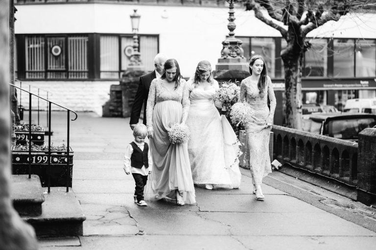 Clayton Jane Photography - Wonderful Wedding Suppliers - Little Tree Wedding (3)