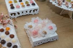 Emmy's Brigadeiro - Wonderful Wedding Suppliers - Little Tree Weddings (1)