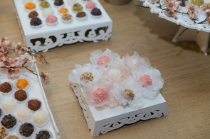 Emmy's Brigadeiro - Wonderful Wedding Suppliers - Little Tree Weddings (1)