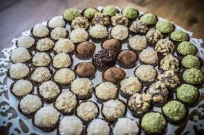 Emmy's Brigadeiro - Wonderful Wedding Suppliers - Little Tree Weddings (2)