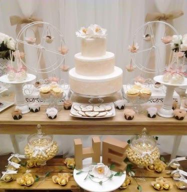 Emmy's Brigadeiro - Wonderful Wedding Suppliers - Little Tree Weddings (5)