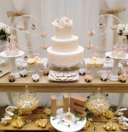 Emmy's Brigadeiro - Wonderful Wedding Suppliers - Little Tree Weddings (5)