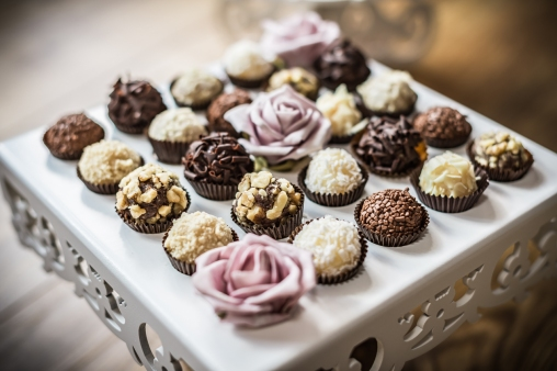 Emmy's Brigadeiro - Wonderful Wedding Suppliers - Little Tree Weddings (6)