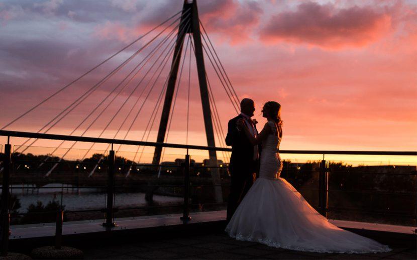 J Rowlands Photos | Wonderful WeddingSuppliers