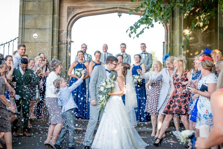 J Rowlands Photography - Wonderful Wedding Suppliers - Little Tree Weddings (3)