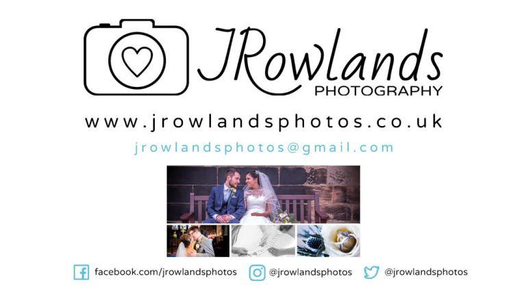 J Rowlands Photography - Wonderful Wedding Suppliers - Little Tree Weddings (4)