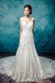 Leis Atelier - Wonderful Wedding Supplier - Little Tree Weddings (1)