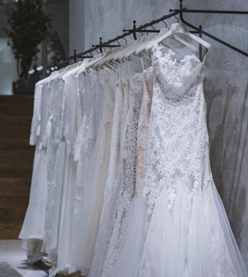 Leis Atelier - Wonderful Wedding Supplier - Little Tree Weddings (7)