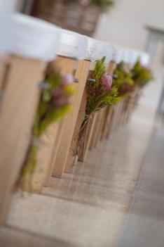 Lisa Lucas Photography - Wonderful Wedding Supplier - Little Tree Weddings (1)