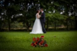 Lisa Lucas Photography - Wonderful Wedding Supplier - Little Tree Weddings (11)