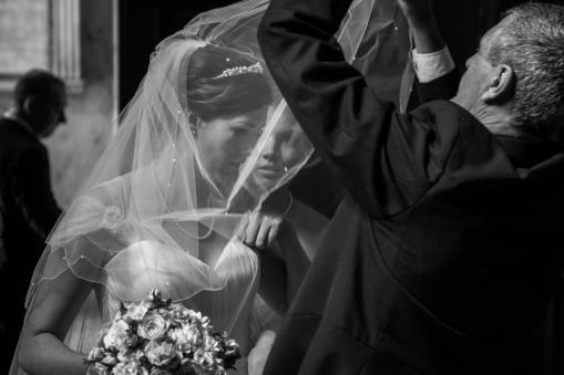 Lisa Lucas Photography - Wonderful Wedding Supplier - Little Tree Weddings (12)