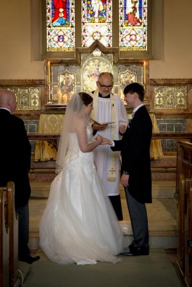 Lisa Lucas Photography - Wonderful Wedding Supplier - Little Tree Weddings (13)