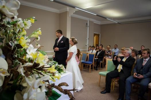 Lisa Lucas Photography - Wonderful Wedding Supplier - Little Tree Weddings (15)