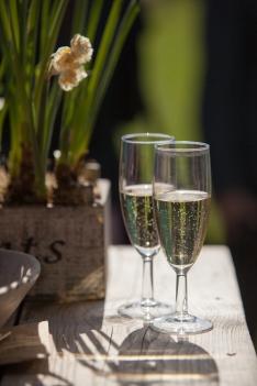 Lisa Lucas Photography - Wonderful Wedding Supplier - Little Tree Weddings (16)