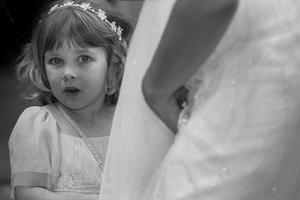 Lisa Lucas Photography - Wonderful Wedding Supplier - Little Tree Weddings (18)