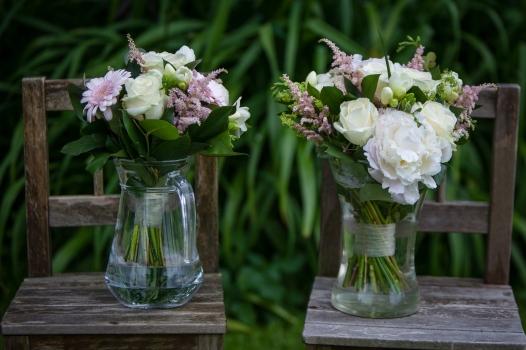 Lisa Lucas Photography - Wonderful Wedding Supplier - Little Tree Weddings (2)