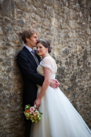 Lisa Lucas Photography - Wonderful Wedding Supplier - Little Tree Weddings (20)