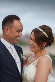 Lisa Lucas Photography - Wonderful Wedding Supplier - Little Tree Weddings (21)
