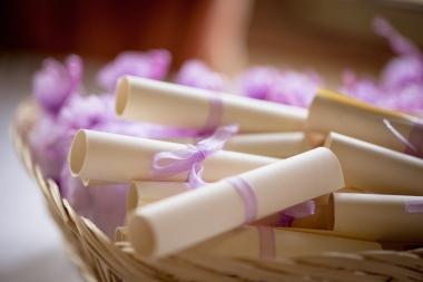 Lisa Lucas Photography - Wonderful Wedding Supplier - Little Tree Weddings (25)