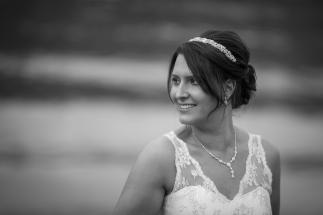 Lisa Lucas Photography - Wonderful Wedding Supplier - Little Tree Weddings (3)