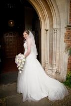 Lisa Lucas Photography - Wonderful Wedding Supplier - Little Tree Weddings (4)